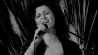 Francesca Ancarola - Barro tal vez