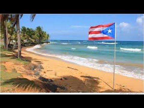 Best Of Puerto Rico 2014