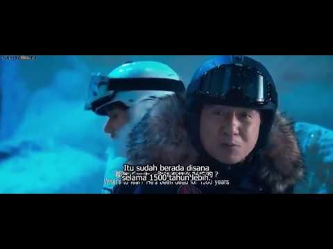 Download Cut Yixing's Scene Kung Fu Yoga #LayEXO #Yixing #Lay #KungFuYoga