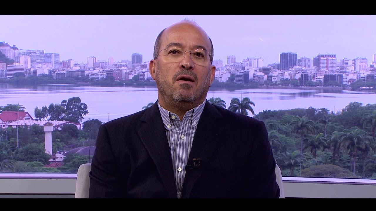 2017 | Parceria: Fundação Roberto Marinho, com fala do presidente ...