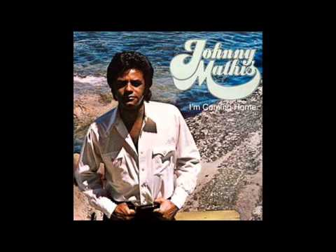 Johnny Mathis ...Life is a song worth singing. 1973.