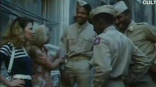 La pelle (Liliana Cavani, 1981) - estratti