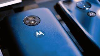 Moto E5 VS Moto E5 Supra Vs Moto G6 Play Camera Test