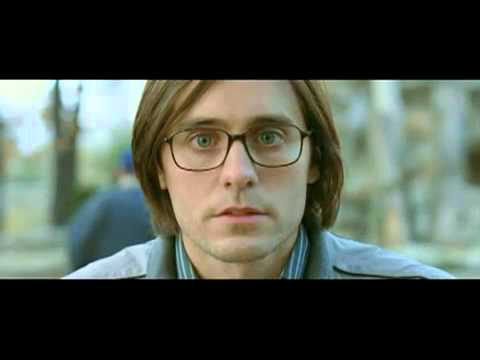 Mr Nobody (2009) [Trailer] poster