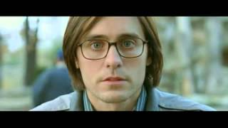 Mr Nobody (2009) [Trailer]