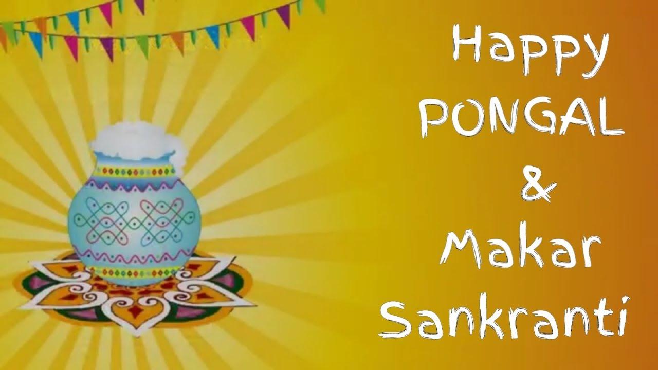 Pongal whatsapp wishes pongal whatsapp status 2018 animated pongal whatsapp wishes pongal whatsapp status 2018 animated pongal sankranthi greetings 2018 m4hsunfo
