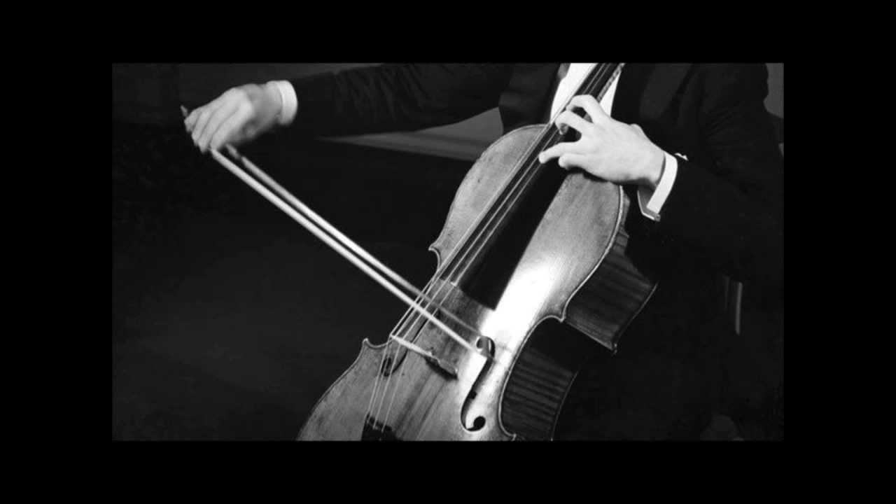 Édouard Lalo Lalo - Edouard Van Remoortel Eduard Van Remoortel Symphony Espagnole - Tzigane