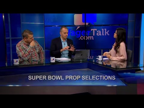 2020 Best Super Bowl Prop Bets And Odds   Super Bowl 54 Predictions And Preview From Vegas