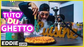 TUTO DU GHETTO - EDDIE CUDI