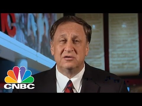 AMC CEO On Summer Box Office | CNBC