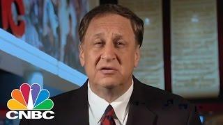 AMC CEO On Summer Box Office | CNBC