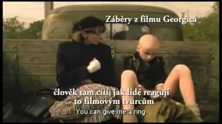7. den - Rozhovor s estonským režisérem Sulevem Keedusem