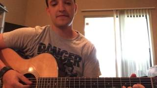 Repeat youtube video Amputee Guitar