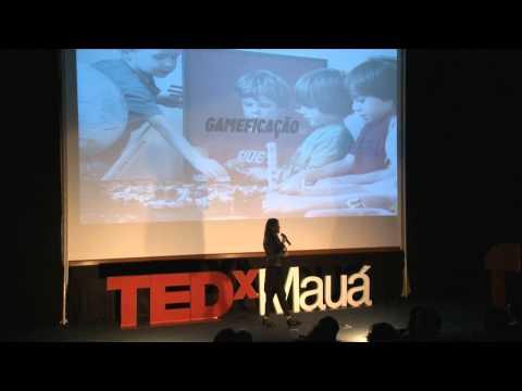 VideoDica UniCarioca - Teoria da Comunicação de YouTube · Duração:  3 minutos 56 segundos