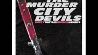 Murder City Devils - Dear Hearts