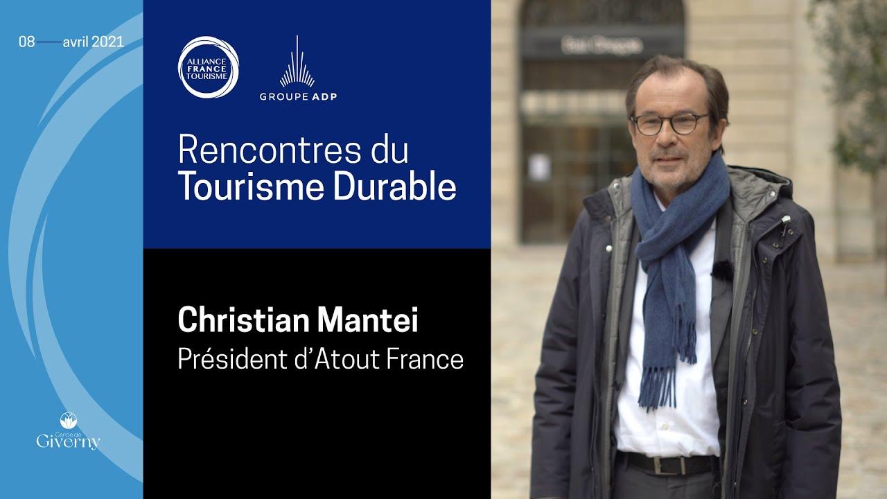 La Vendée à la conquête des médias étrangers