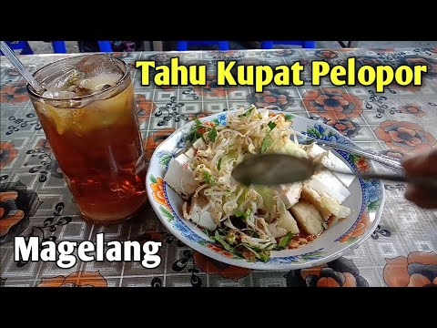 wisata-kuliner-paling-hits-magelang-kupat-tahu-pelopor-!!!-makanan-legendaris-terfavorit
