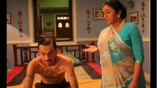 Download Unseen Debut pics of Taarak Mehta Ka Ooltah Chashmah cast तारक मेहता  का उल्टा चश्मा cast debut pics
