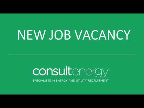 Operations Managers - NEW VACANCY - Portsmouth
