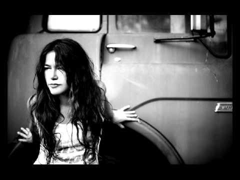 Rachael Yamagata & David Das - Disappear (Audio)