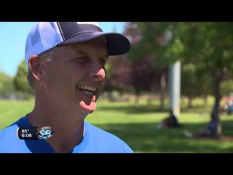 Where's Ty now? Detmer opens up about BYU release, what's next in football career