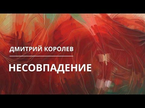 Известные Русские эстрадные певицы 70-х годов