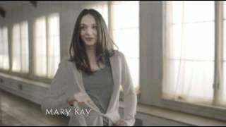 Система TimeWise® «Чудо-набор™» (рекламный ролик)...