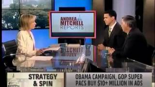 Consumer Credit Counseling in  Michigantown IN call 1-888-551-…