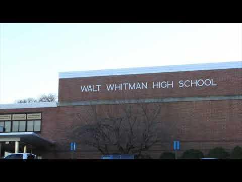529643c1d5be66 Walt Whitman High School Jazz Band - 2003-2004 [Full Album] - YouTube