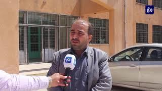 """""""التربية"""" تطلب أسماء المعلمين الممتنعين عن التدريس (15/9/2019)"""