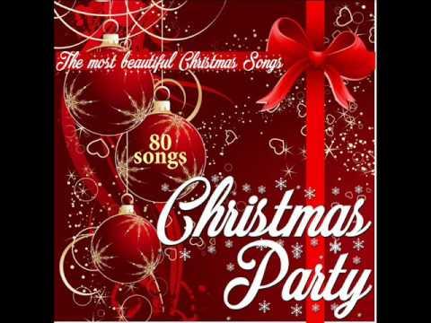 54 Petula Clark Christmas cards