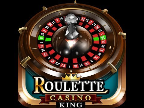 Top Android Game 2019   Roulette Casino Game   Stardom Games