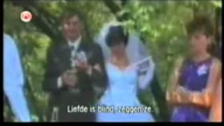 Свадебные приколы 4