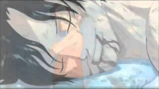 One Piece -- Partie 2. La mort de Ace Episode 483-486 [ the End... ]