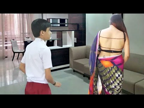 Tuition Teacher Se Pyaar | In Love With Beautiful Tuition Teacher | Love  Story hindi