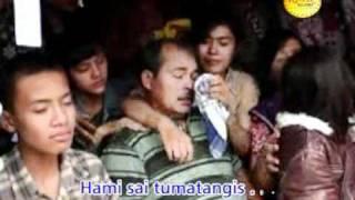 Lagu Batak Terbaru 2012-Api Naso Haittopan