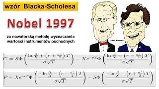 Ekonomia jako nauka