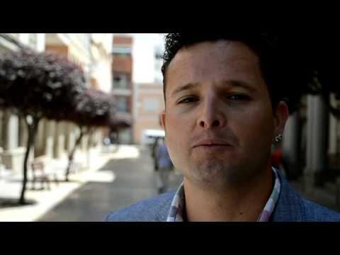 David Romera - PSOE Lorca