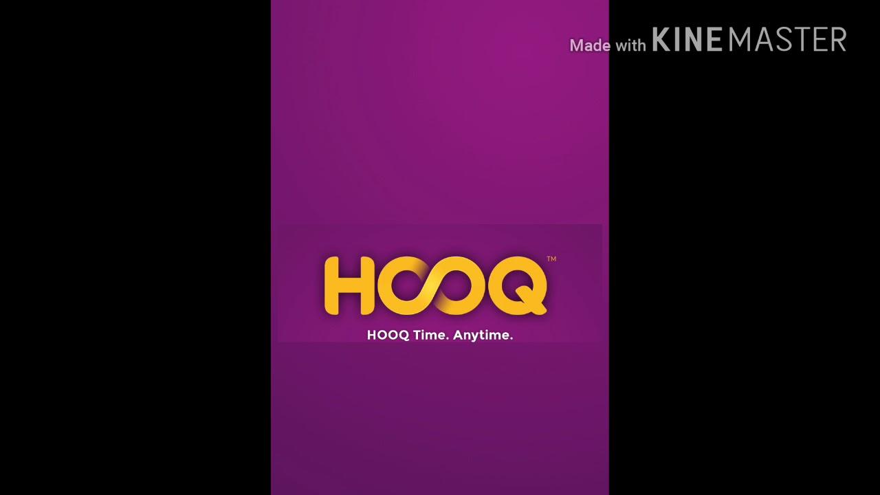 Best hollywood movies app in 2017 hooq best movies apps in best hollywood movies app in 2017 hooq best movies apps in 2017 stopboris Images