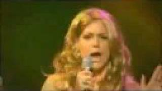 Repiticious - Fergie Fergalicious Parody