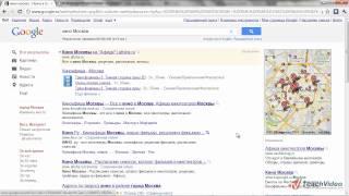 Киноафиша в Google Search (4/9)