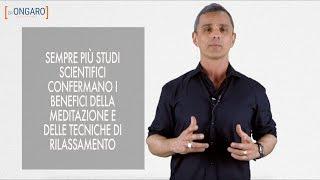 Come meditare: i 5 errori da evitare - Dr. Filippo Ongaro