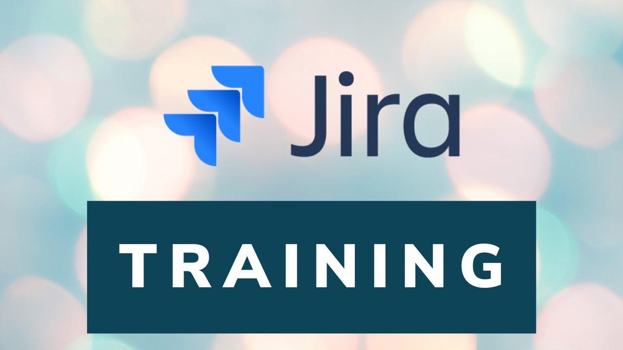 Jira Training The Best Online Atlassian Jira Course Free Demo