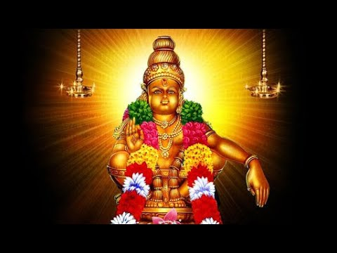 Ayyappa Devaya Namaha Ha Naa Songs Download - Music Used