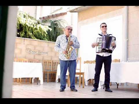 Cantece moldovenestii petrecere populara Marius Anghele