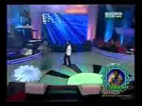 GITA KDI Feat ADI KDI    Dawai Asmara   YouTube