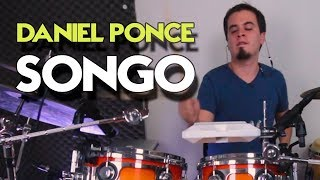 Especiales OFFBEAT - Daniel Ponce: Songo