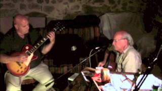 Bob Wander & Guy Collombon - I