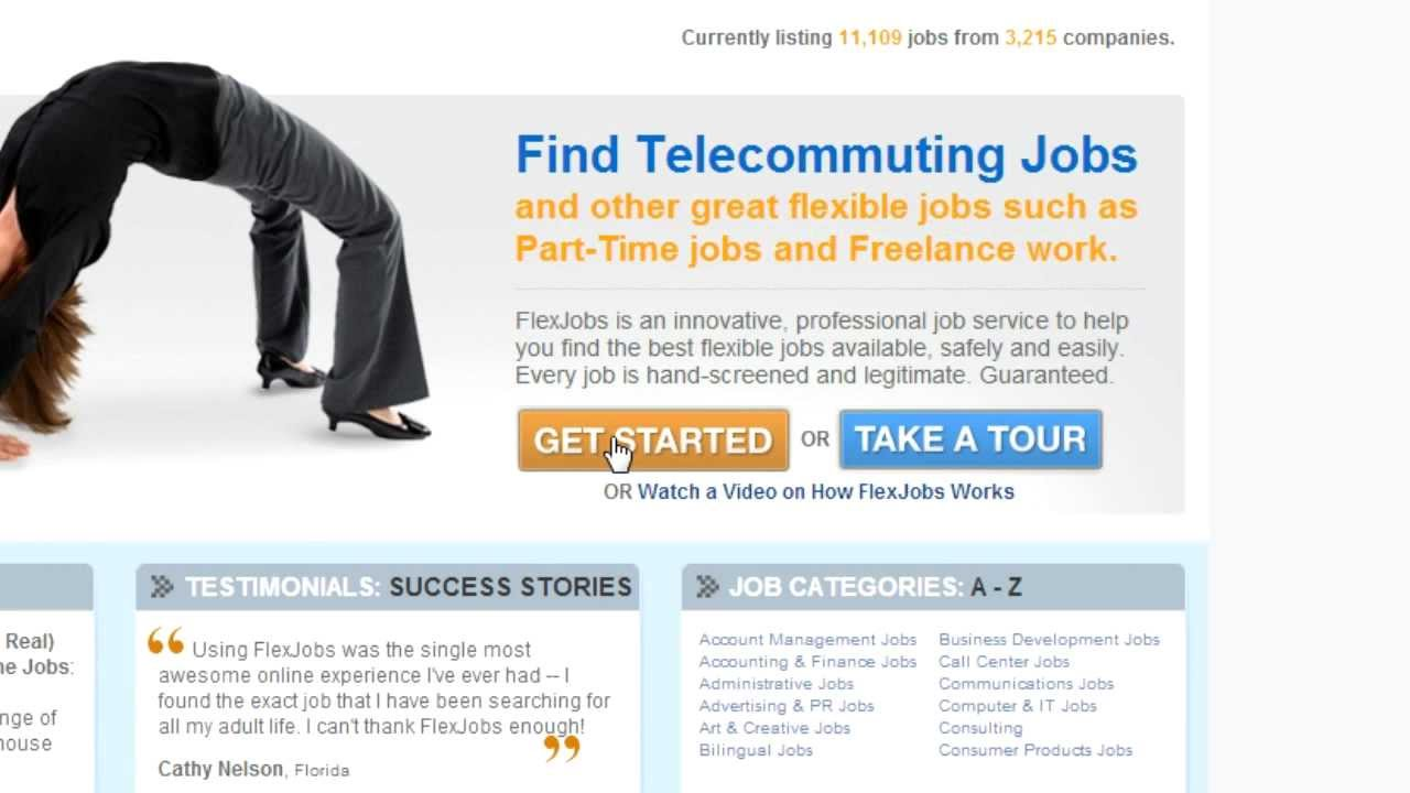 how to use flexjobs to lance gigs how to use flexjobs to lance gigs