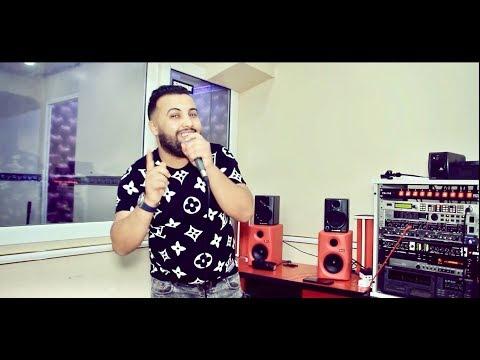 Cheb Mustafa Situation Wa3ara Avec Tipo Bel Abbes 2018 شاب مصطفى